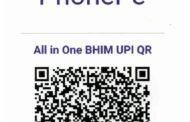 PhonePe 9449545714