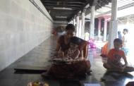 ಅಕ್ಷರಾಭ್ಯಾಸ