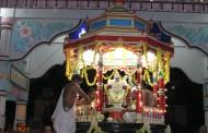 Deepotsava